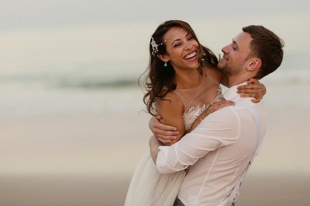 46-Willowby-Watters-Love-Marley-Penelope-Dress-Real-Bride-Beach-Wedding-Dress (6)