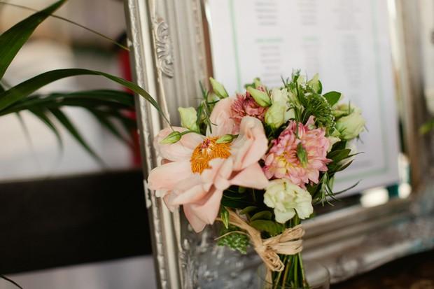 47-Dream-Destination-Wedding-Portugal-Coral-Peach-Wedding-Bouquet
