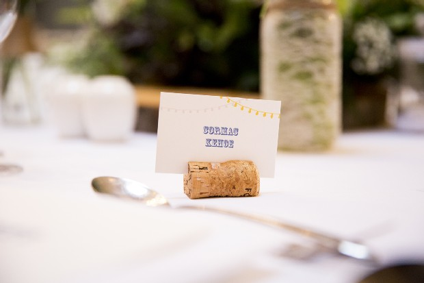 48-Wedding-table-name-escort-cards-cork-holder