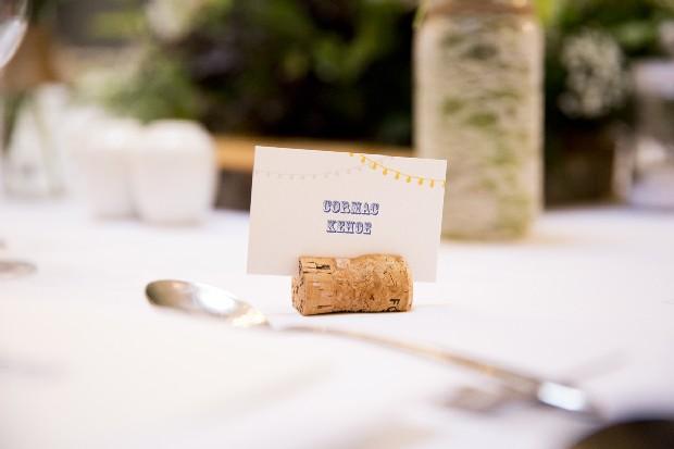 48-Wedding-table-name-escort-cards-cork-holder