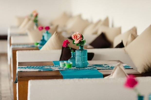 49-Dream-Destination-Wedding-Portugal-Algarve-Morrocan-Style-Wedding-Decor (2)