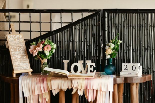 49-Dream-Destination-Wedding-Portugal-Algarve-Morrocan-Style-Wedding-Decor (4)