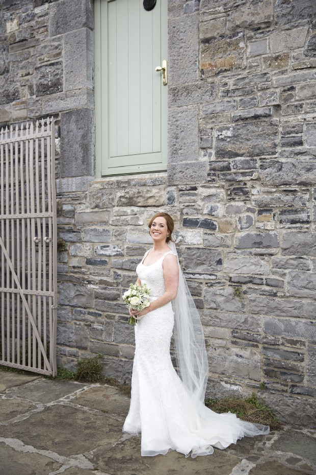 50-Ballymagarvey-Village-Photography-Julie-Cummins-Wedding-Ireland (2)