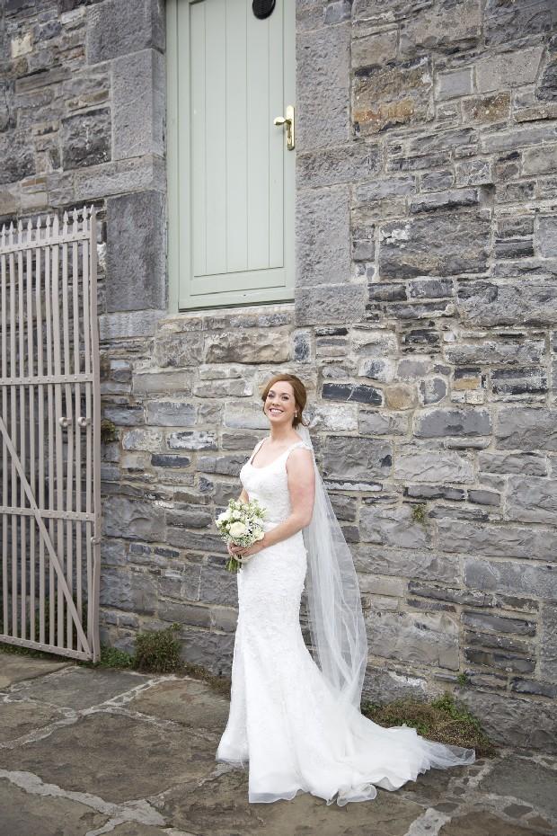 50-Ballymagarvey-Village-Photography-Julie-Cummins-Wedding-Ireland (2)