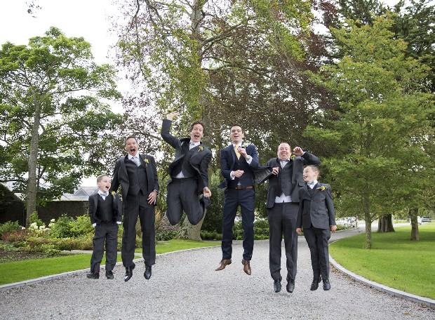 50-Ballymagarvey-Village-Photography-Julie-Cummins-Wedding-Ireland (4)