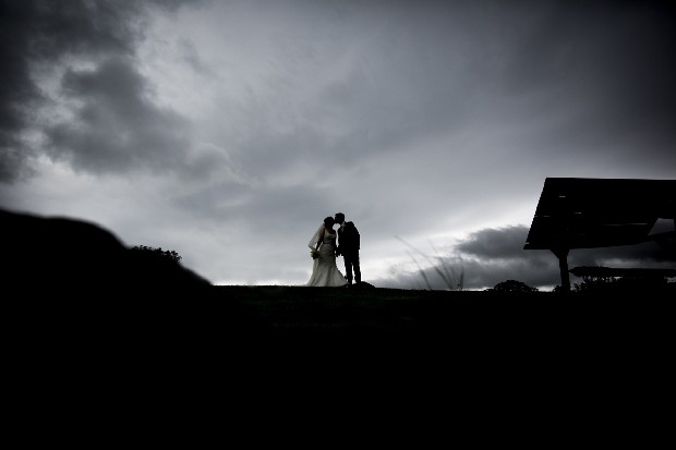 50-Ballymagarvey-Village-Photography-Julie-Cummins-Wedding-Ireland