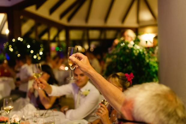 50-Dream-Destination-Wedding-Algarve-Portugal-Beach-Fireworks-weddingsonline (2)