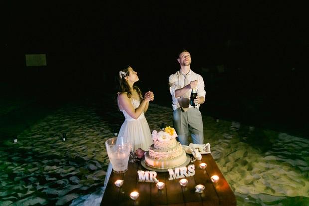 50-Dream-Destination-Wedding-Algarve-Portugal-Beach-Fireworks-weddingsonline (3)
