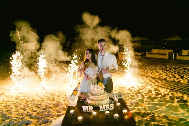 50-Dream-Destination-Wedding-Algarve-Portugal-Beach-Fireworks-weddingsonline (4)