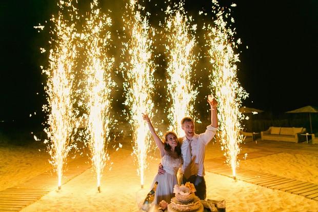 50-Dream-Destination-Wedding-Algarve-Portugal-Beach-Fireworks-weddingsonline (5)