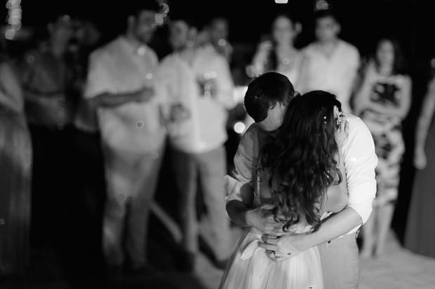 50-Dream-Destination-Wedding-Algarve-Portugal-Beach-Fireworks-weddingsonline (6)