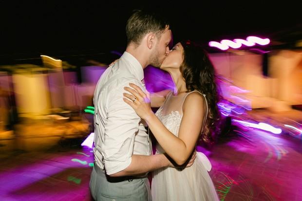 50-Dream-Destination-Wedding-Algarve-Portugal-Beach-Fireworks-weddingsonline (7)