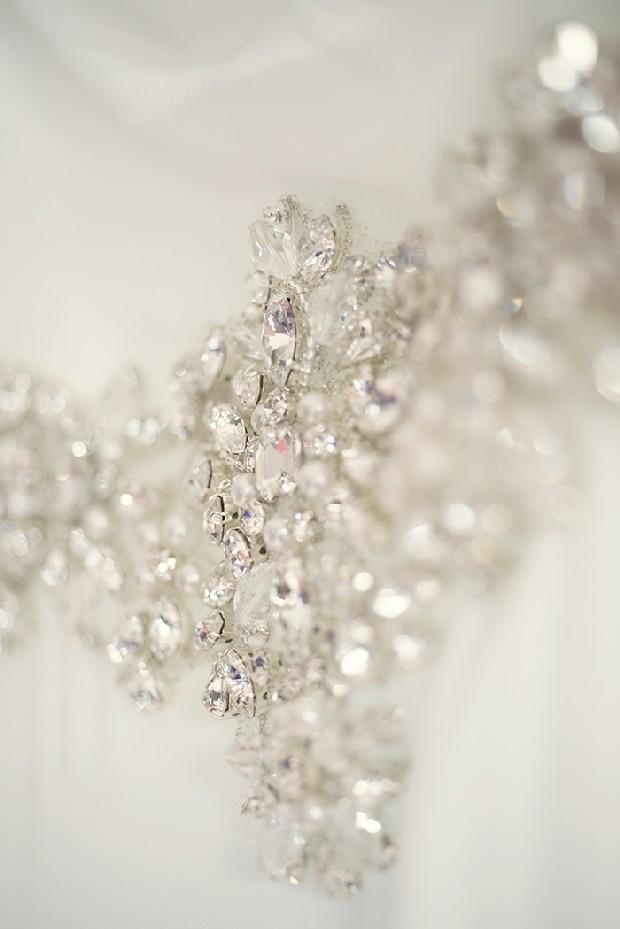 5_Wedding-Dress-details-belt
