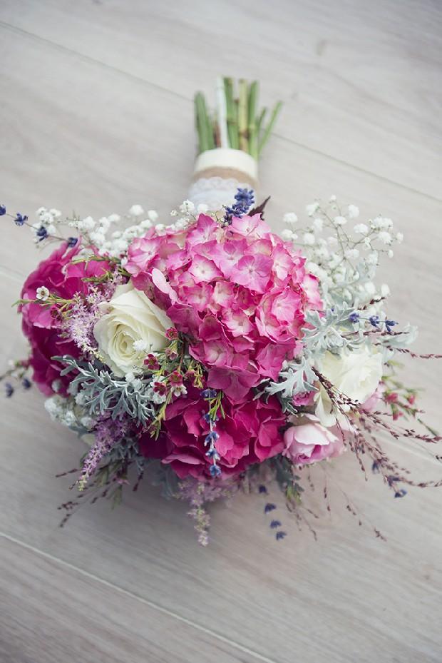 6-pink-wild-flower-wedding-bouquet
