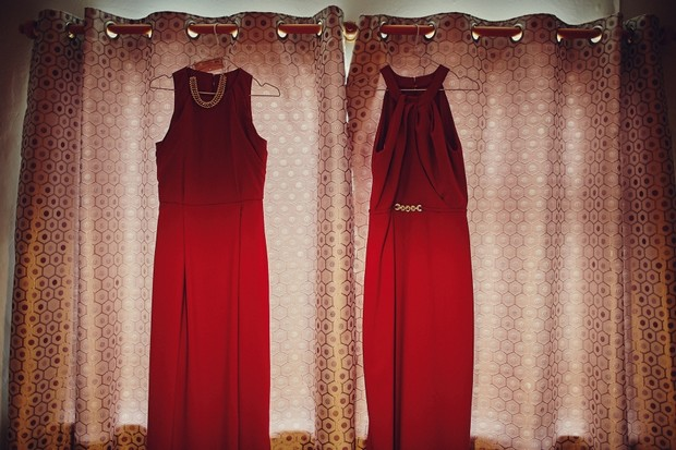 7-Red-Bridesmaids-Dresses-Dessy-Wedding-World-Fairview-Dublin