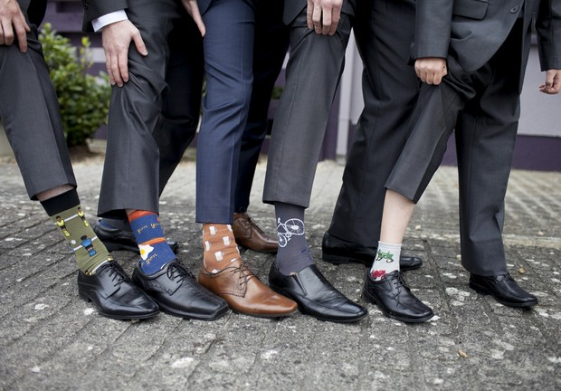 7-fun-themed-groomsmen-socks