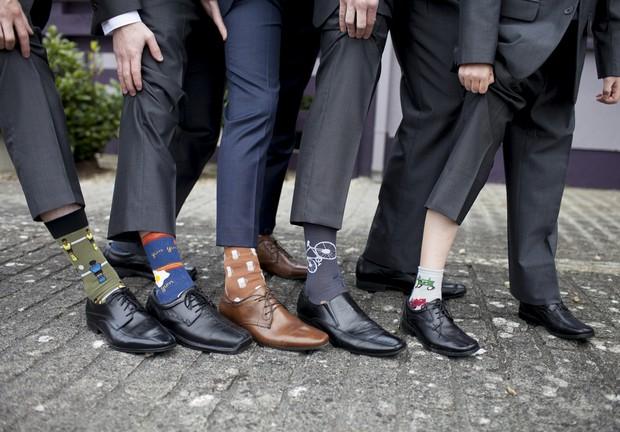 7-fun-themed-groomsmen-socks