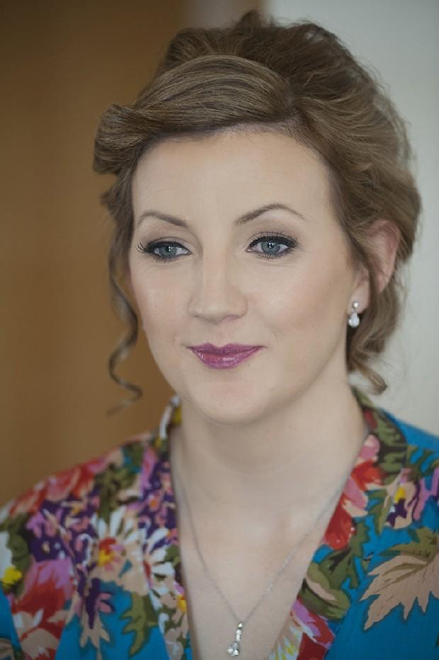 7-pretty-wedding-make-up-eye-liner