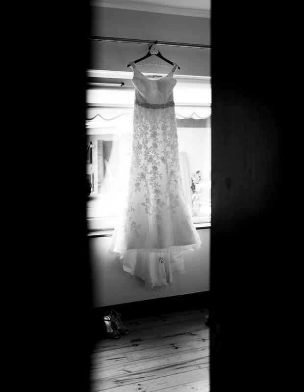 8-Victoria-Jane-Ronald-Joyce-Wedding-Dress-Real-Bride