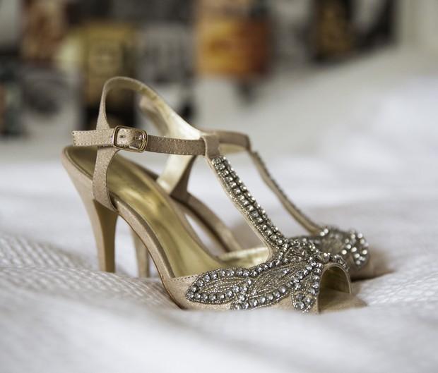 9-Vintage-Style-T-Bar-Wedding-Shoes-Dune