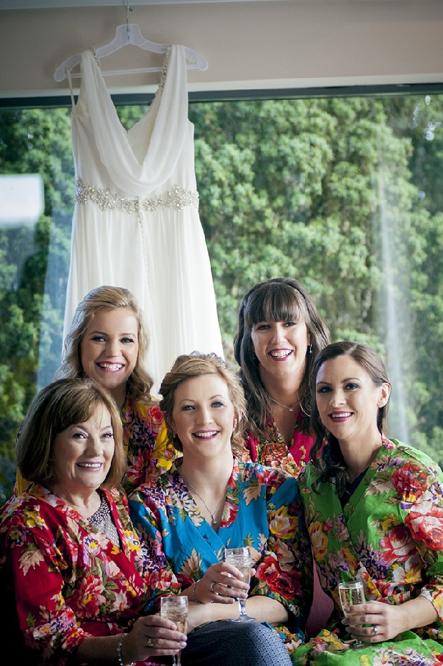 9-bride-bridesmaids-colourful-floral-robes-dressing-gowns