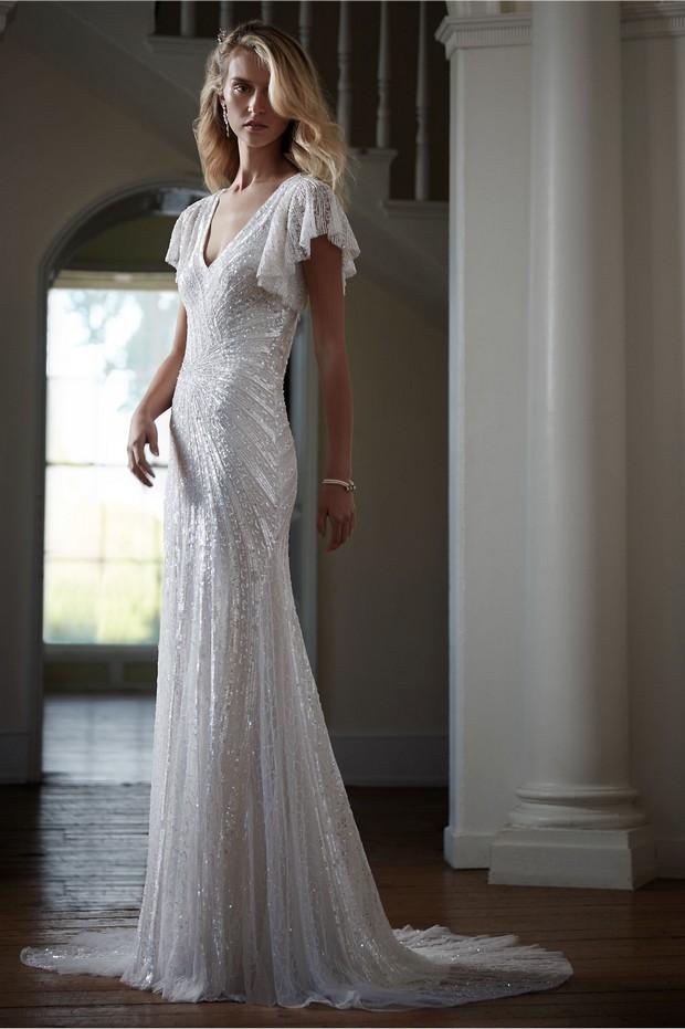 BHLDN-primavera-2016-vestido-de-novia-Eliza-Jane-Hawall-Cibella-Gatsby