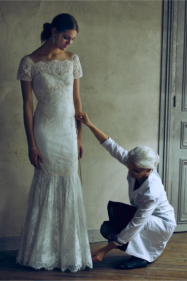 BHLDN-primavera-2016-Vestido-de-novia-Marchesa-Notte-Ephra