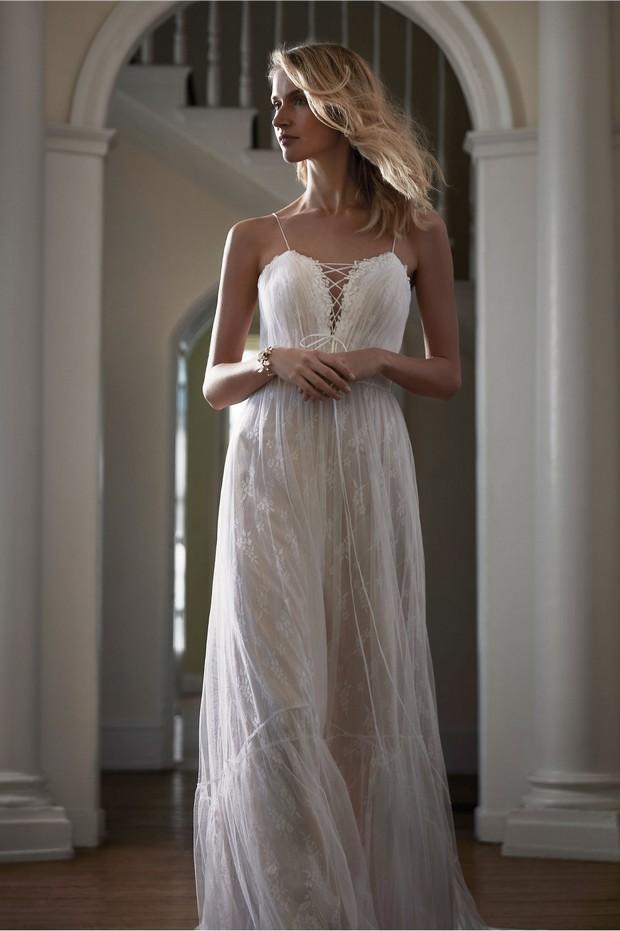 BHLDN-primavera-2016-Ti-Adore-Lyric-vestido-de-novia-destino