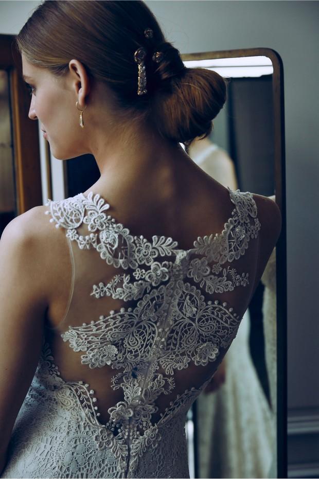 BHLDN-primavera-2016-willowby-watters-emebllished-back-wedding-dress-petra