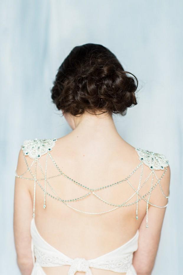 Bridal-Shoulder-Jewellery-Crystal-BlairNadeauMillinery-weddingsonline