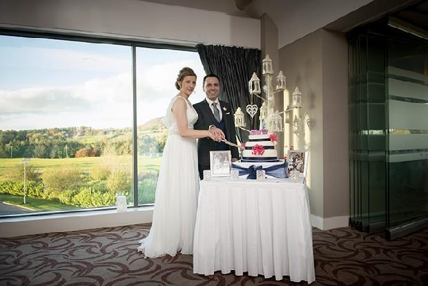 Castle-Dargan-Wedding-Sligo-Couple-Photography (2)