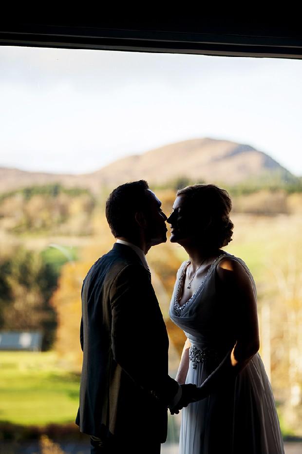 Castle-Dargan-Wedding-Sligo-Couple-Photography