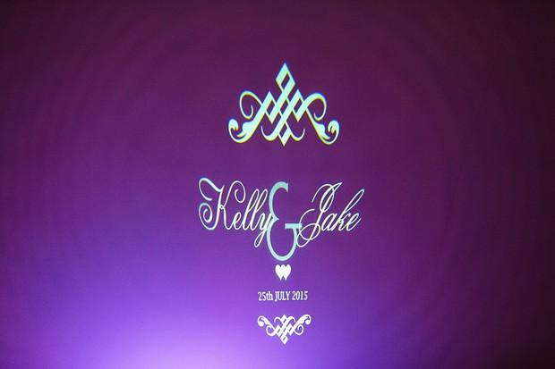 Kelly&Jake071