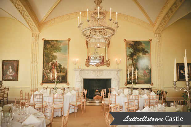 Luttrellstown-Castle-Dublin-Wedding-Venues-Ireland