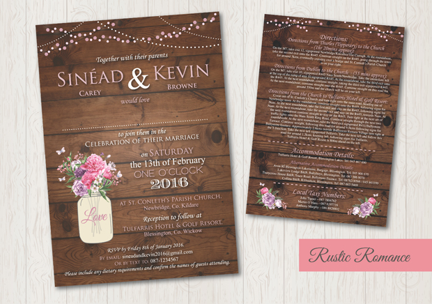 Rustic-Romance-wedding-invitation-splash-graphics