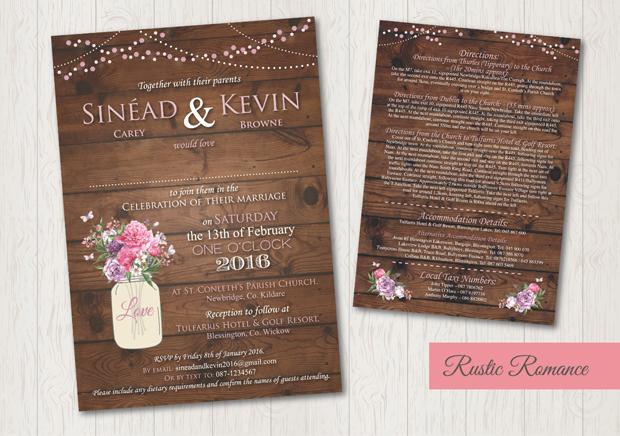 Rustic-Romance-wedding-invitation-splash-graphics