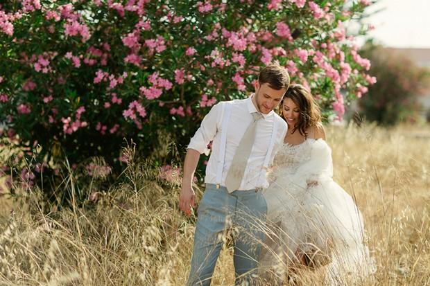 Willowby-Watters-Love-Marley-Penelope-Real-Bride-Destination-Wedding-Portugal-weddingsonline (1)