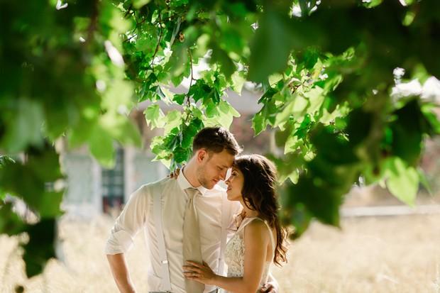 Willowby-Watters-Love-Marley-Penelope-Real-Bride-Destination-Wedding-Portugal-weddingsonline (3)