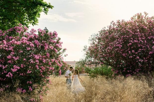 Willowby-Watters-Love-Marley-Penelope-Real-Bride-Destination-Wedding-Portugal-weddingsonline (4)