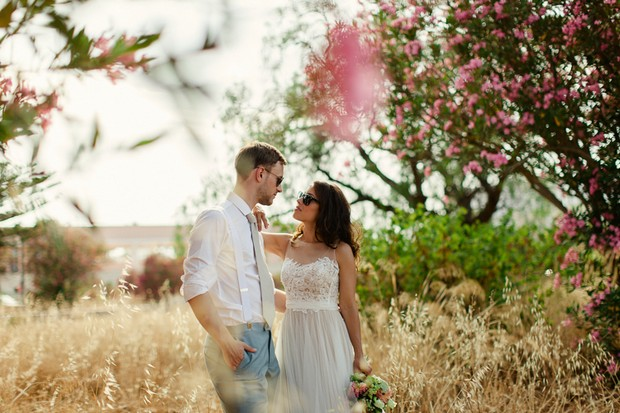Willowby-Watters-Love-Marley-Penelope-Real-Bride-Destination-Wedding-Portugal-weddingsonline (5)