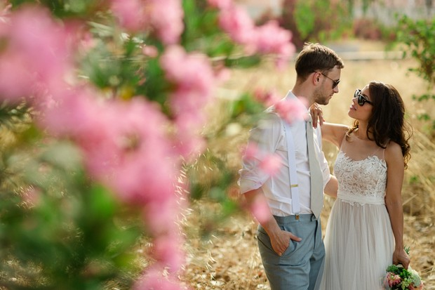 Willowby-Watters-Love-Marley-Penelope-Real-Bride-Destination-Wedding-Portugal-weddingsonline (6)