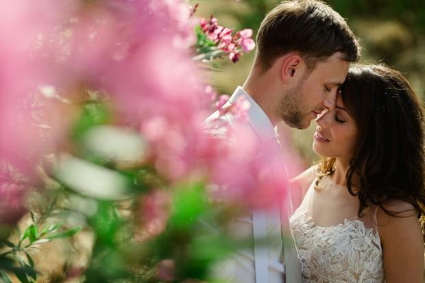 Willowby-Watters-Love-Marley-Penelope-Real-Bride-Destination-Wedding-Portugal-weddingsonline (8)