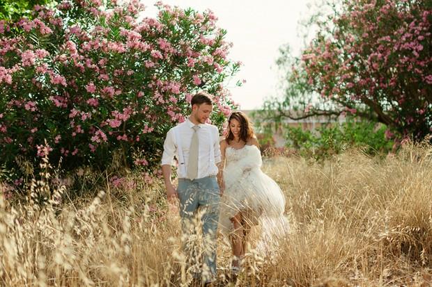Willowby-Watters-Love-Marley-Penelope-Real-Bride-Destination-Wedding-Portugal-weddingsonline (9)