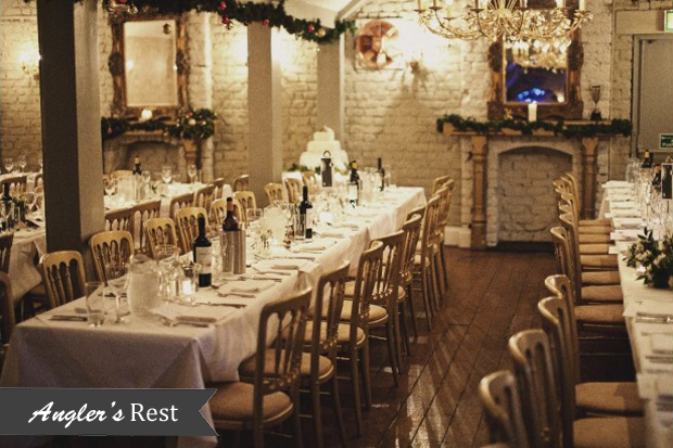 angler's-rest-wedding-venues-dublin