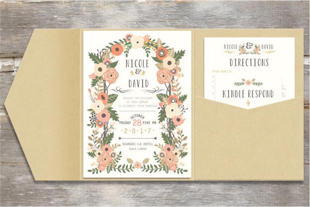 appleberry-press-floral-wreath-wedding-invitation