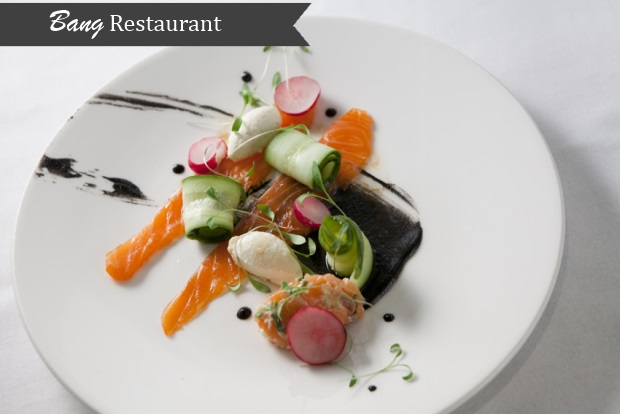 bang_restaurant_food_wedding_dublin