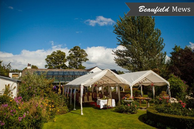 beaufield-mews-restaurant-dublin-wedding-venues-ireland