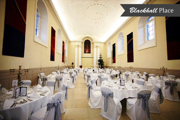 blackhall-place-dublin-wedding-venues-ireland