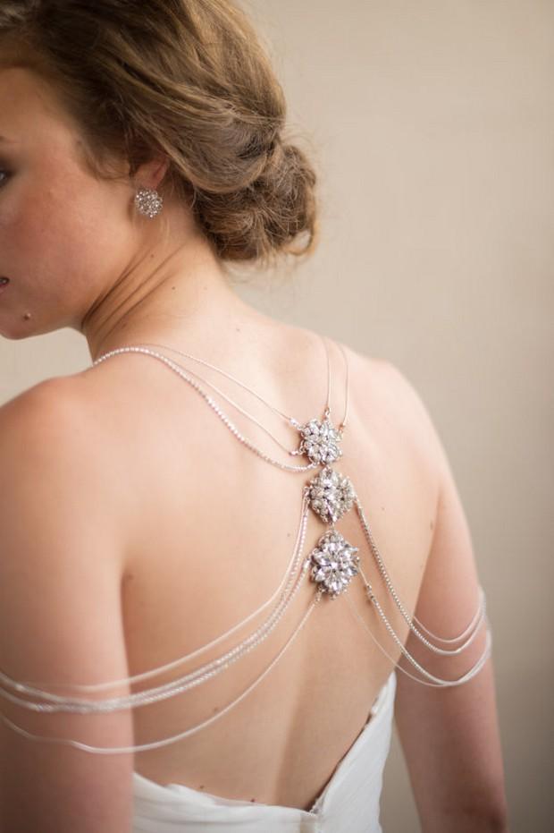 bridal-shoulder-jewellery-camillachristine-weddingsonline