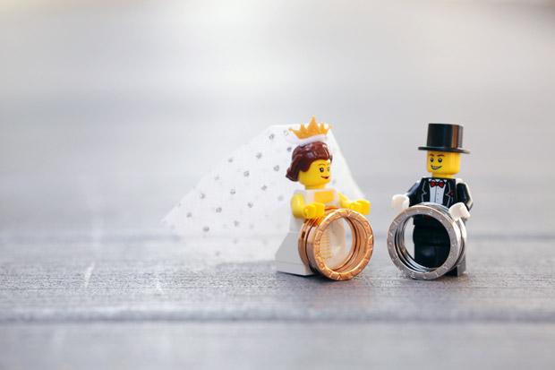 bride-groom-lego-ring